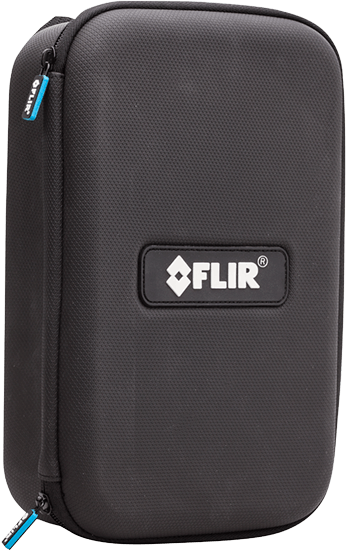 FLIR iBros MR10 Case